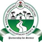Kogi State Primary Health Care Development Agency (NPHCDA) Recruitment…Apply Now