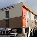 Kaduna State Primary Healthcare Dev. Agency Recruitment 2020