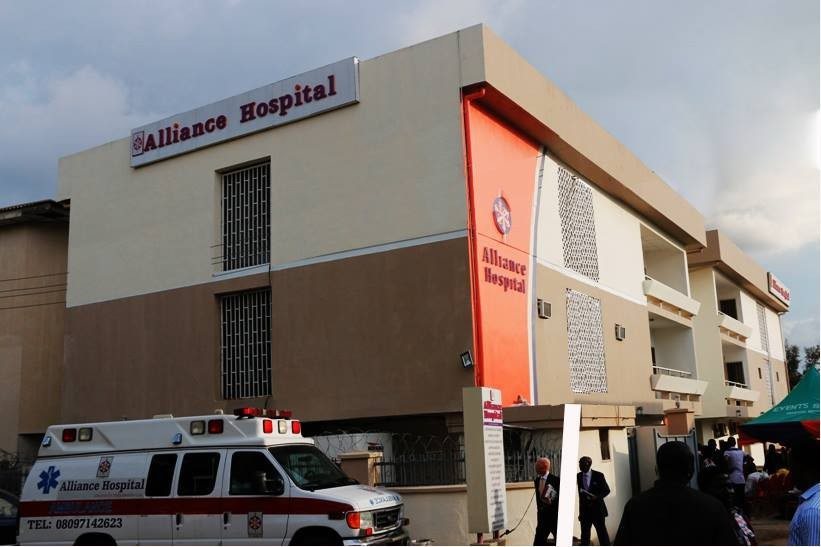 Kaduna State Primary Healthcare Dev. Agency Recruitment
