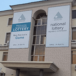 National Lottery Regulatory Commission (NLRC) Recruitment 2020