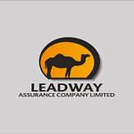 Lead Assurance Plc.Recruitment- Lagos….Application Portal