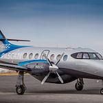 Pascan Air Careers Recruitment……Application Portal