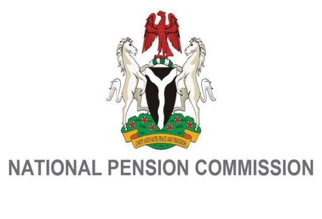 Edo State Pension Commission Recruitment 2020/2021….APPLY HERE