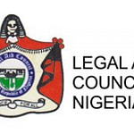 LACON Recruitment 2020/2021 Steps To Apply For Legal Aid Council Of Nigeria Job