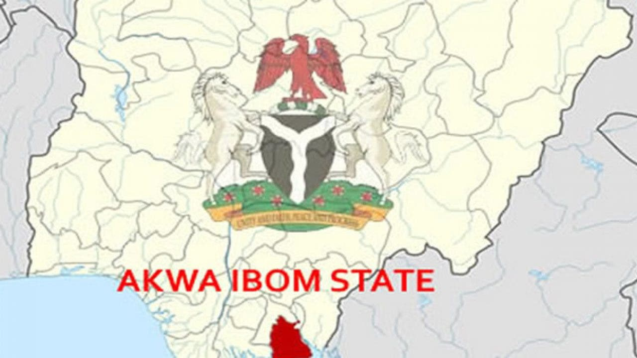 Akwa Ibom Ministry of Information and Strategy Recruitment 2020
