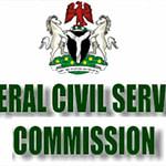 Adamawa State Civil Service Commission Recruitment 2020 …Apply Here