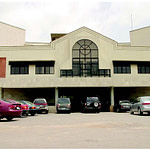 Delta State University Teaching Hospital Recruitment…..APPLY HERE