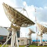 Nigeria Communication Satellite Recruitment 2020 Application Form Portal