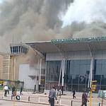 Sam Mbakwe International Cargo Airport Recruitment