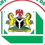 Sokoto State Primary Health Care Development Agency, (SSPHCDA) Recruitment