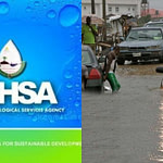 The Nigeria Hydrological Services Agency (NIHSA) Recruitment 2020/2021