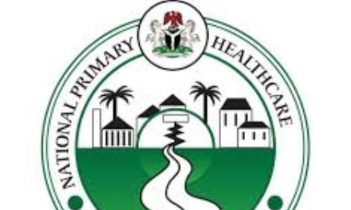 National Primary Health Care Development Agency Recruitment 2020