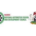 NADDC Automotive Design Challenge 2020/2021