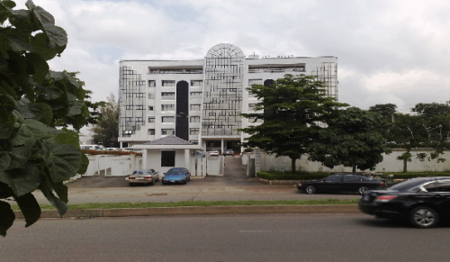 Industrial Training Fund (Enugu) Recruitment 2020/2021….APPLY HERE