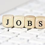 Prolifix Enterprises Job Summary…..Apply Now