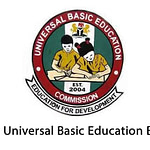 Adamawa State Universal Basic Education Recruitment 2020/2021