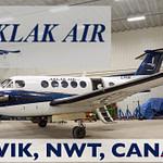 Aklak Air Canada Recruitment…..Application Portal
