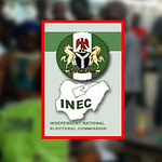 Rivers State Independent Electoral Commission Recruitment……Apply Right Now