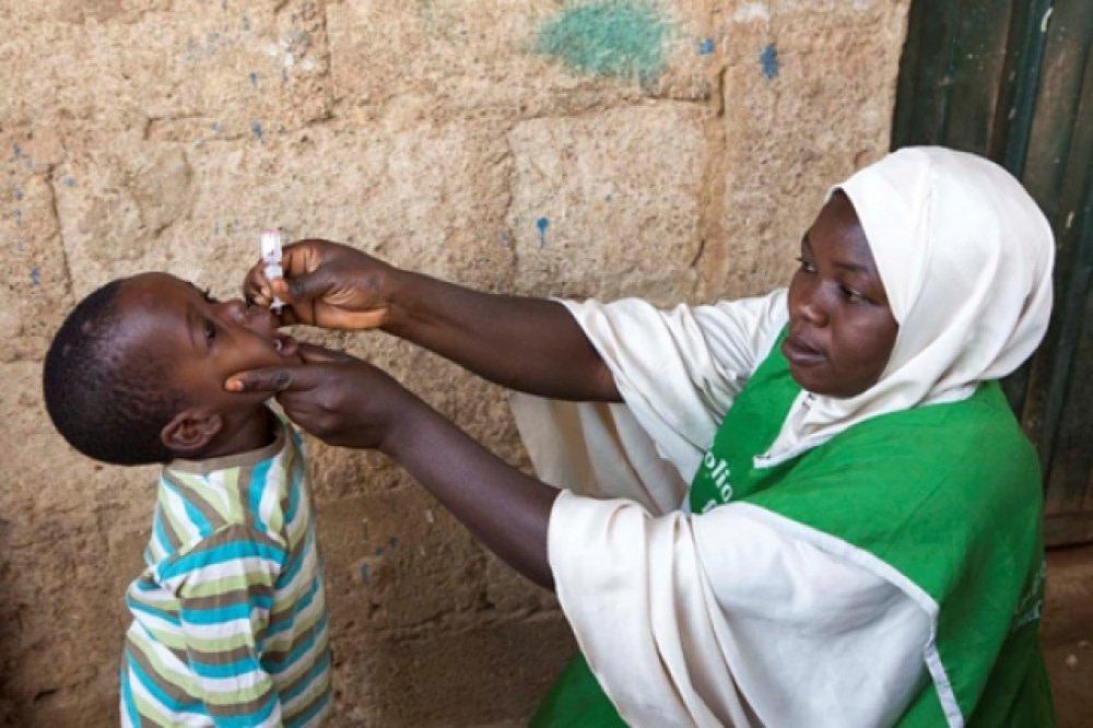 Borno State Primary Health Care Agency Recruitment 2020…APPLY HERE