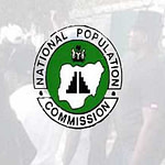National Population Commission (NPopC) Enugu Recruitment 2020