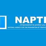 NAPTIP Job Requirements 2020/2021 Application Form Is Here