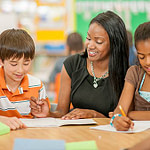 Job For Homeroom Teacher Needed At Jurong Country Garden School China