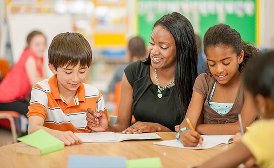 Job For Homeroom Teacher Needed At Jurong Country Garden School China