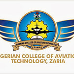 Nigerian College Of Aviation Technology (NCAT) Recruitment 2020/2021
