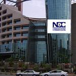 Nigerian Communications Commission