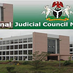NJI Recruitment 2020 | National Judicial Institute….APPLY HERE