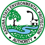 Environmental Protection Agency Kaduna State Recruitment 2020