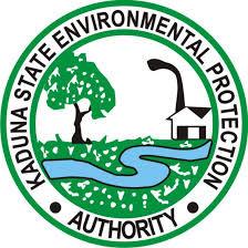 Environmental Protection Agency Kaduna State Recruitment 2020