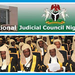 Adamawa State Judicial Service Commission Recruitment 2020