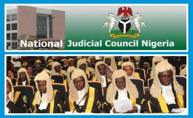 Adamawa State Judicial Service Commission Recruitment 2020