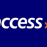 Access Bank Plc Ret Shop – Ebonyi State Recruitment 2020/2021