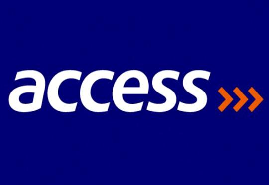 Access Bank Plc Ret Shop – Ebonyi State Recruitment 2020/2021
