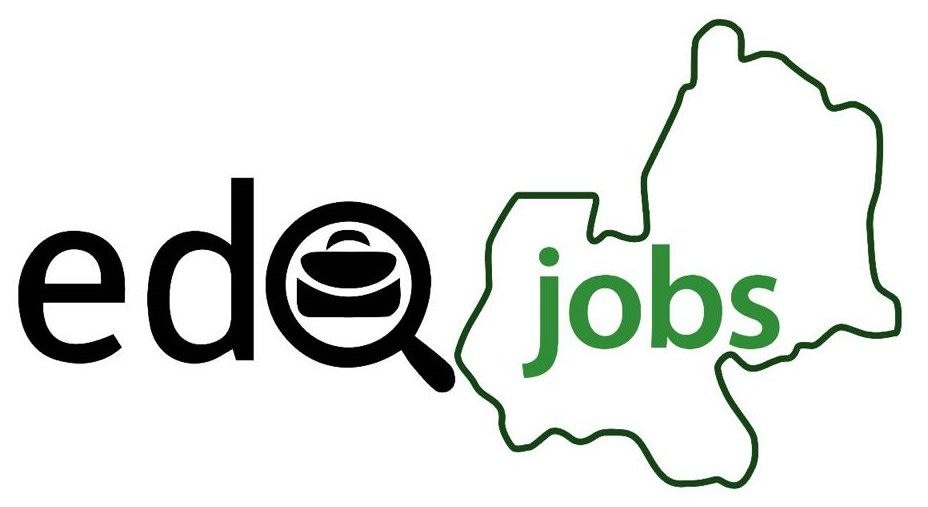 The Edo State Information Agency Recruitment 2020…….APPLY HERE