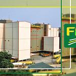 Recruitment At Flour Mill Of Nigeria