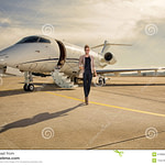 Provincial Airlines Canada Careers…..Apply Recruitment Here