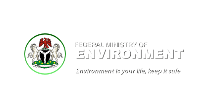 Four (4) Position Needed At Federal Ministry of Environment Recruitment 2020