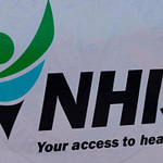 NHIS Recruitment 2020 application form is out! The National Health Insurance Scheme