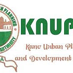 Kano State Urban Development Authority Recruitment 2020