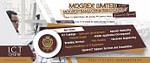Mogrex Nigeria EnterpriseRecruitment...…Apply Now