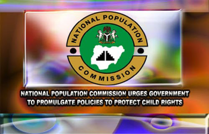 National Population Commission Yenagoa Recruitment 2020 – How To Apply2020/2021