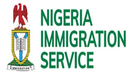 Nigeria Immigration Service Bayelsa State 2020 Recruitment-APPLY HERE