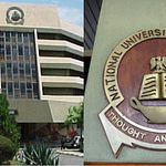 National University Commission NUC Recruitment 2020/2021 Vacancies