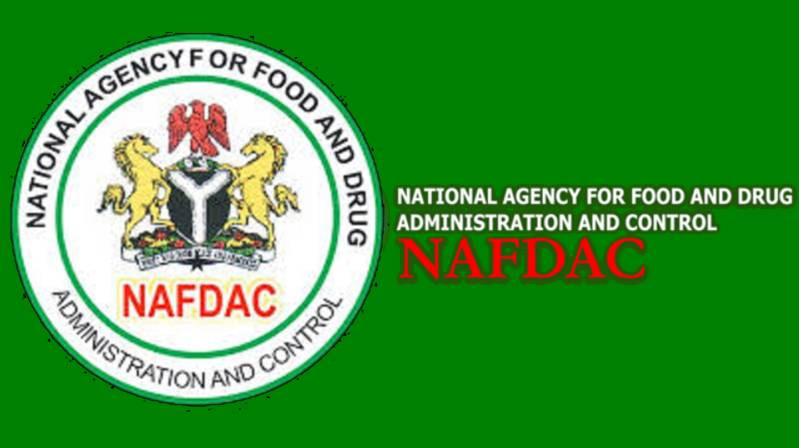 National Agency For Food And Drug Administrative And Control Recruitment Ekiti State