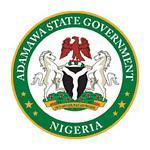 Adamawa State Civil Service Commission LGA Recruitment 2020/2021