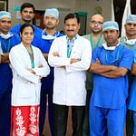 American Specialist Hospital Lactation Specialist Job vacancy