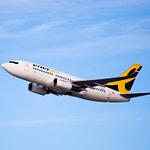 Enerjet Airlines Careers Recruitment…….Application Portal